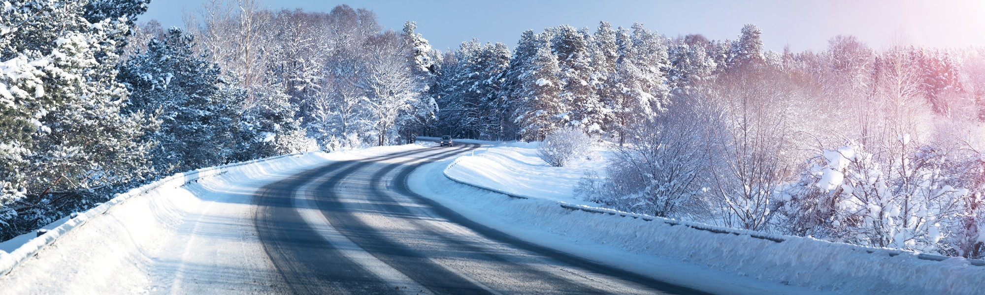 winter-road-page-banners-2000x600.