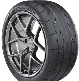 nitto_drag_tire-right_side