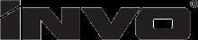invo_logo-blk