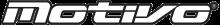 motivo_logo-blk-outline