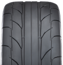 nitto_drag_tire-_front