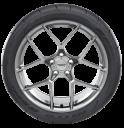 nitto_drag_tire-sidewall