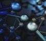 advanced_compounds