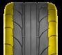 drag_tire_compound