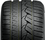 wear indicators on Nitto's premium crossover and suv tire