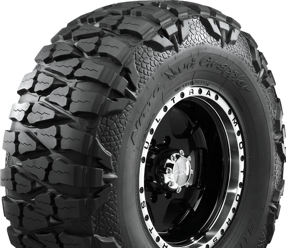 Dual Sidewall Designs